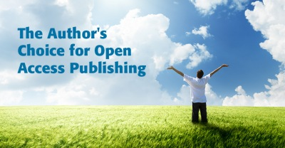 ieee-openaccess-publishing-image