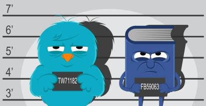 Social-Media-in-Jail